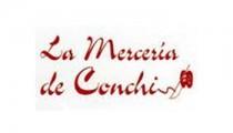 La-Merceria-de-Conchi