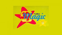L`Albir-Magic-Kids-Club---Cafe