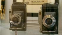 Museo-del-Coleccionismo