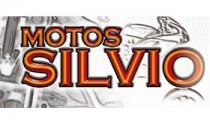 Motos-Silvio-Denia