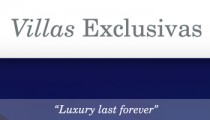 VE-Villas-Exclusivas