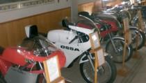 Museo-Vehiculos-historicos