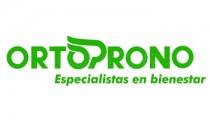 Ortoprono---ortopedia