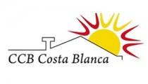 CCB-Costa-Blanca