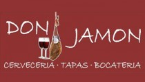 DON-JAMON