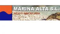 MARINA-ALTA-SL