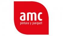 AMC-PINTURA-Y-PARQUET
