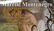 Marcial-Montenegro