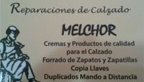 Reparaciones-de-calzado-MELCHOR