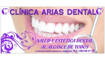 CLINICA-ARIAS-DENTAL