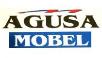 AGUSA-MOBEL