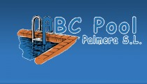 ABc-Pool