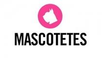 MASCOTETES-ANIMALS&CO