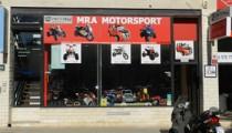Mra-Motorsport