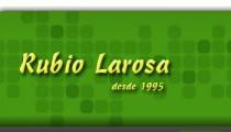 Rubio-Larosa