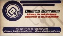 Alberto-Carrasco