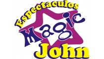 Espectaculos-Magic-John