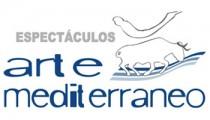 Arte-Mediterraneo