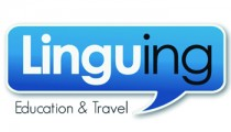 Linguing-Education-&-Travel