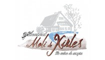 Restaurante-Moli-de-Xirles