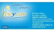 Centro-Estetico-Beycan