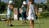 La-Sella-Golf-Academy