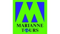 Marianne-Tours