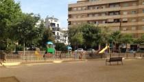 Parque-Chabas