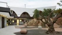 Centro-de-Educacion-Medioambiental-El-Captivador