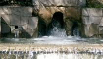 Ruta-del-Agua