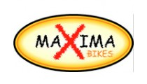 Maxima-Bikes