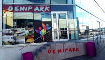 Denipark