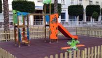 Parque-Placa-dIfach
