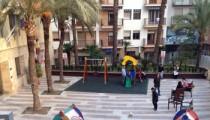 Parque-Avenida-Ifach