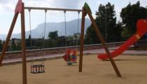 Parque-Maria-Ibars