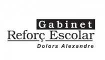 Gabinet-Reforc-Escolar