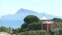 Villa-Gadea