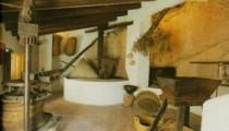 Casa-tipica-del-siglo-XVIII