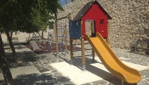 Parque-Infantil-Tarbena