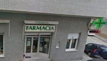 Farmacia-Carmen-Villanueva-Albanell
