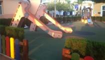 Parque-Carrer-Escoles