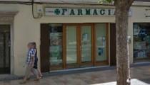 Farmacia-Araceli-Fernandez