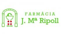 Farmanao---Juana-Maria-Ripoll