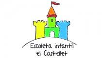Escoleta-infantil-el-Castellet