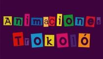 Animaciones-Trokolo