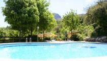 Camping-Bungalows-Vall-de-Laguar