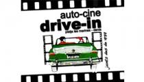 Autocine-Drive-In