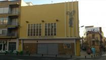Cine-Municipal-de-Pego
