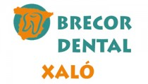 Brecor-Dental-Xalo