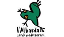 Jardin-Mediterraneo-de-LAlbarda